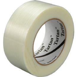 Bulk 3m 8934 Filament Tape