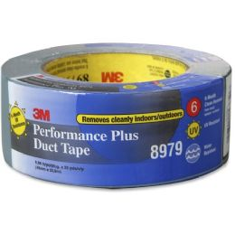 Bulk 3m 8979 Performance Plus Duct Tape