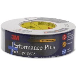Bulk 3m 8979sb60 Performance Plus Duct Tape