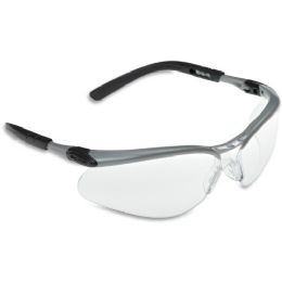 Bulk 3m Adjustable Bx Protective Eyewear