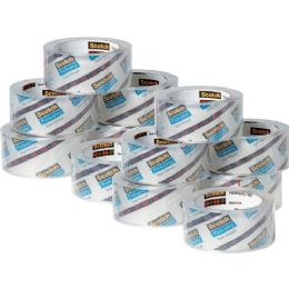 Bulk 3m Commercial Packaging Tape