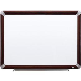 Bulk 3m Dry Erase Board