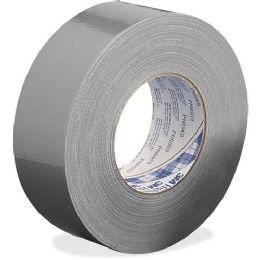 Bulk 3m Duct Tape