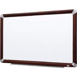 Bulk 3m Elegant Style Melamine Dry Erase Board
