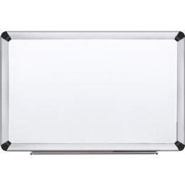 Bulk 3m Elegant Style Porcelain Dry Erase Board