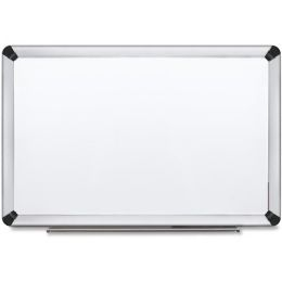 2 Bulk 3m Elegant Style Porcelain Dry Erase Board