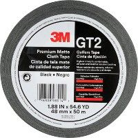 Bulk 3m Gaffers Cloth Tape