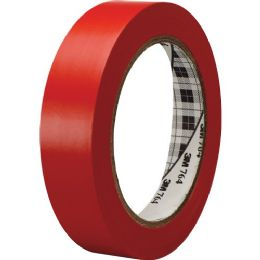 Bulk 3m GeneraL-Purpose 764 Color Vinyl Tape