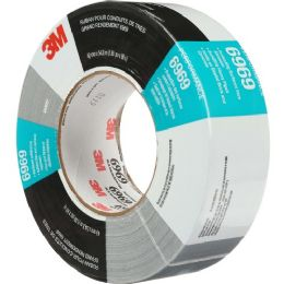 Bulk 3m Highland Duct Tape