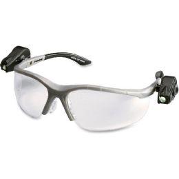 Bulk 3m Lightvision Protective Eyewear