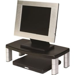 Bulk 3m Ms90b Monitor Stand