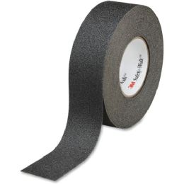 Bulk 3m Multipurpose Adhesive Tape