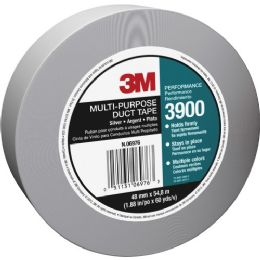 Bulk 3m MultI-Purpose Utility Grade Duct Tape