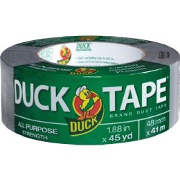 Bulk Duck All Purpose Tape