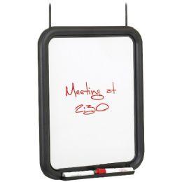 Bulk Safco Melamine Panel Dry Erase Markerboard W/ Tray
