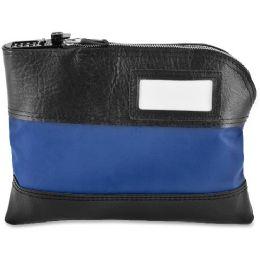 Bulk Mmf Rugged Combination Lock Security Bag
