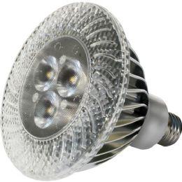 Bulk 3m PaR-38 Dimmable Led Light Bulb