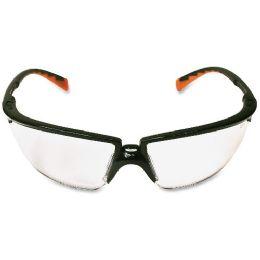 Bulk 3m Privo Unisex Protective Eyewear
