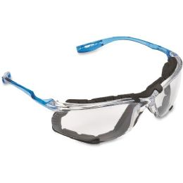 Bulk 3m Virtua Ccs Protective Eyewear