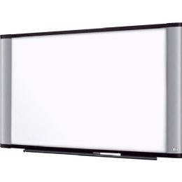 Bulk 3m Wide Screen Style Melamine Dry Erase Board