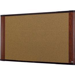 Bulk 3m WidE-Screen Style Bulletin Board