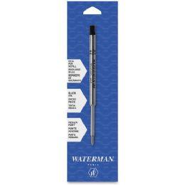 Bulk Waterman Ballpoint Pen Refill