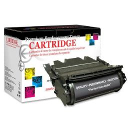 4 Bulk West Point Products 113675p Toner Cartridge