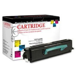 7 Bulk West Point Products 113809p Toner Cartridge