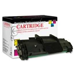 7 Bulk West Point Products 114726p Toner Cartridge