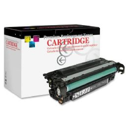 4 Bulk West Point Products 116166/67/68/69p Toner Cartridge