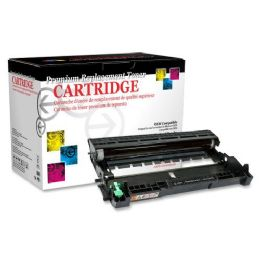 6 Bulk West Point Products 200041p Toner Cartridge