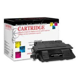 9 Bulk West Point Products High Yield Toner Cartridge