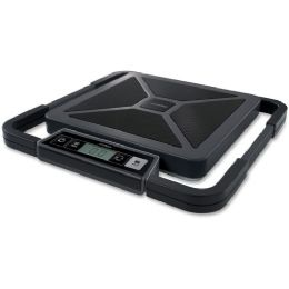 Bulk Dymo S100 Digital Usb Shipping Scale