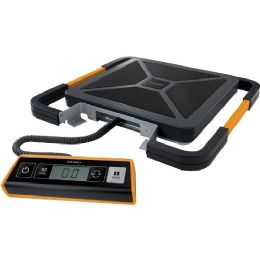 Bulk Dymo S400 Digital Usb Shipping Scale