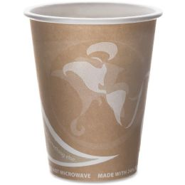 Bulk EcO-Products Evolution World Pcf Hot Cups