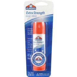 336 Bulk Elmer's ExtrA-Strength Glue Stick