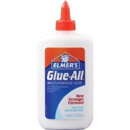 312 Bulk Elmer's GluE-All All Purpose Glue