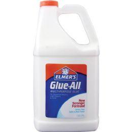 36 Bulk Elmer's GluE-All All Purpose Glue