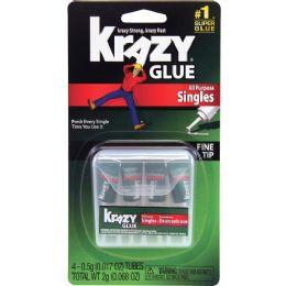 336 Bulk Elmer's Krazy Glue