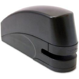 Bulk Elmer's Personal Electronic Stapler