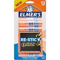 Bulk Elmer's RE-Stick School Glue Stick