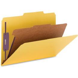 Bulk Nature Saver Cleared ToP-Tab 1-Divider Classification Folder