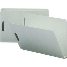 Bulk Nature Saver Pressboard Fastener Folder
