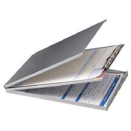 Bulk Oic Aluminum Storage Clipboard