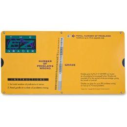 Bulk Advantus Grading Calculator Chart