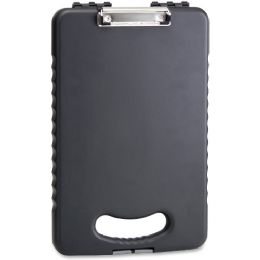Bulk Oic Ergonomic Handle Tablet Clipboard Case