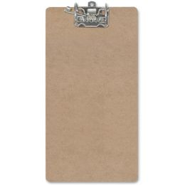Bulk Oic Legal Archboard Clipboard