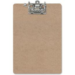 Bulk Oic Letter Archboard Clipboard