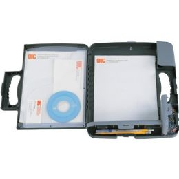 Bulk Oic Portable Storage Clipboard