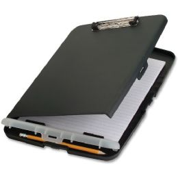 Bulk Oic Slim Storage Clipboard